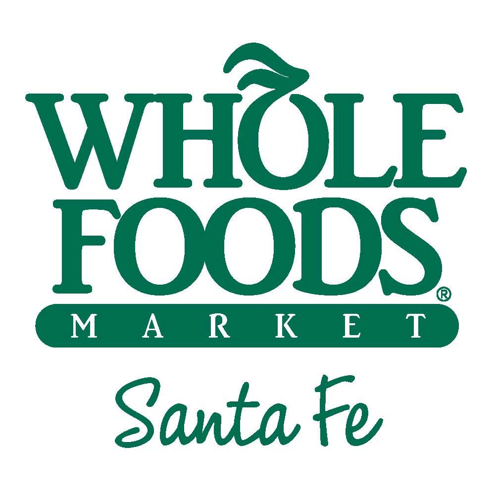 Whole Foods Santa Fe Cerrillos