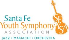 Santa Fe Youth Symphony Association